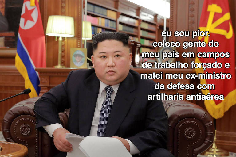 Imagem coluna Rafael Capanema 25/02/20